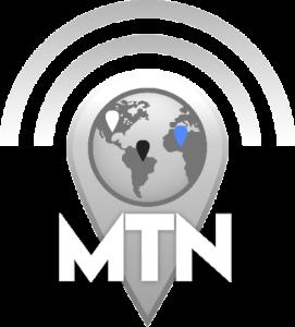 MyTracknet Logo