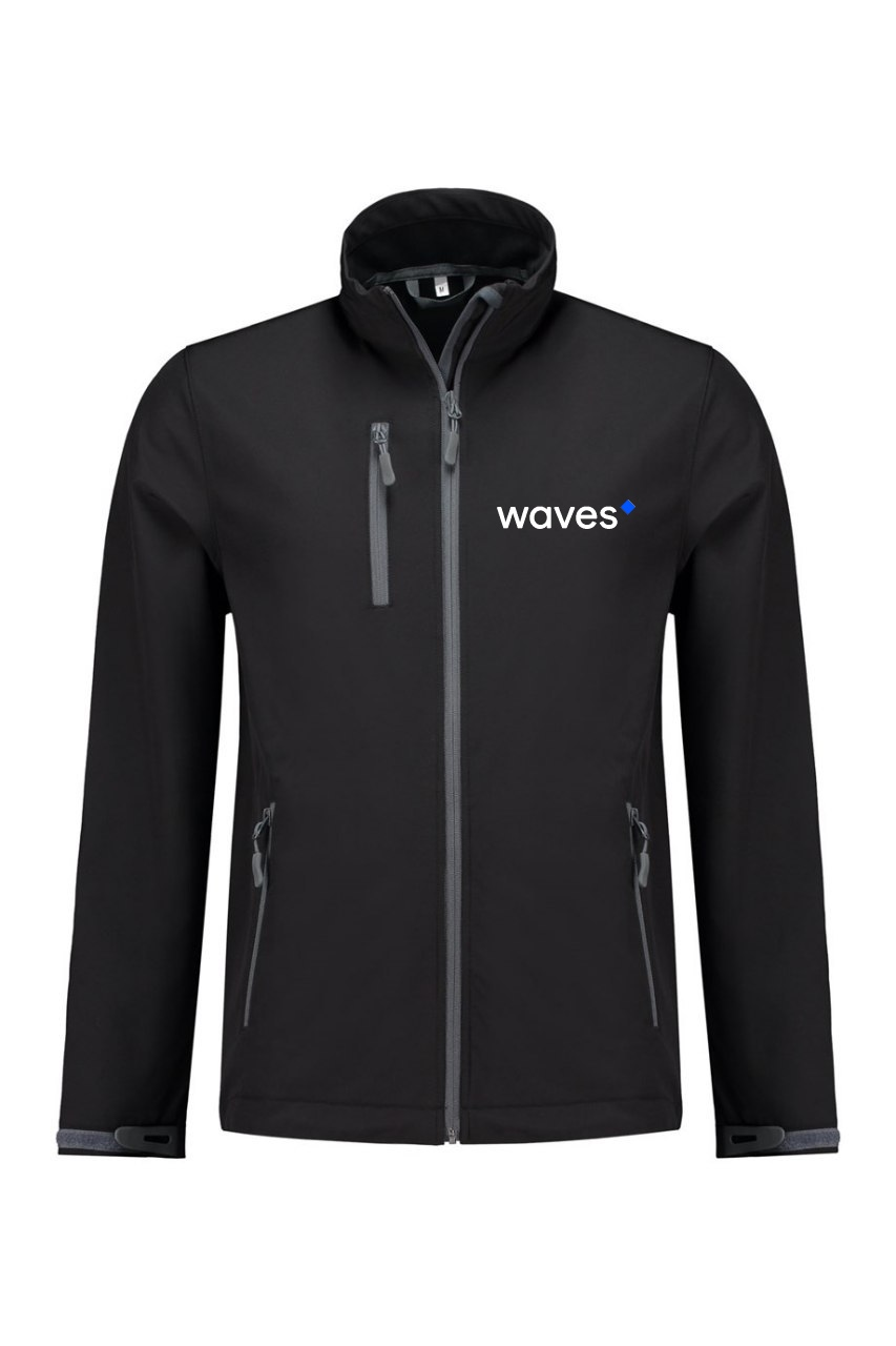 Waves Softshell